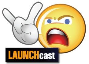 http://l.yimg.com/a/i/us/msg/site/blog/launchcast_changes.jpg