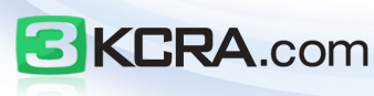 KCRA - Sacramento Videos