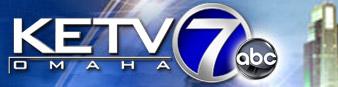 KETV - Omaha Videos