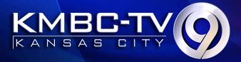 KMBC - Kansas City Videos