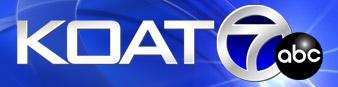 KOAT - Albuquerque Videos
