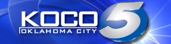 KOCO - Oklahoma City Videos