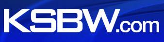 KSBW - Monterey Videos