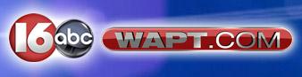 WAPT - Jackson Videos