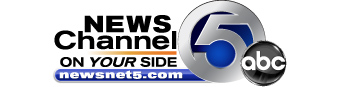 WEWS-Cleveland Videos