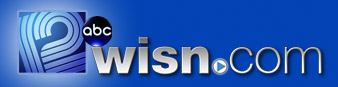 WISN - Milwaukee Videos