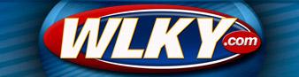 WLKY - Louisville Videos