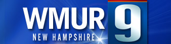 WMUR - Manchester