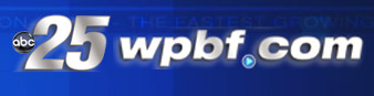WPBF - West Palm Beach