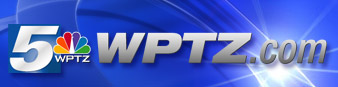 WPTZ - Burlington/Plattsburgh