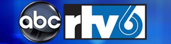WRTV - Indianapolis Scripps