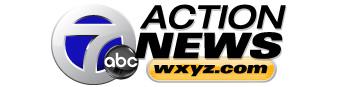 WXYZ-Detroit Videos