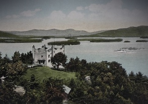 http://l.yimg.com/a/i/us/re/gr/0323_kimball-castle-gilford-nh-mansion_485x340.jpg