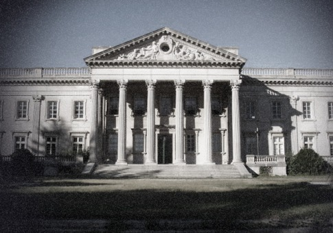 Abandoned Mansions in California http://www.trulia.com/blog/billpatterson/2011/04/creepy_abandoned_mansions