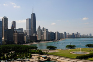Worst Cities for Bed   Bugs: Chicago