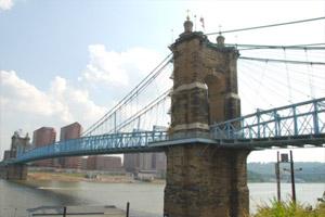 Worst Cities for Bed Bugs: Cincinnati