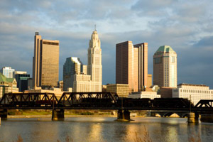 Worst Cities for Bed Bugs: Columbus, Ohio