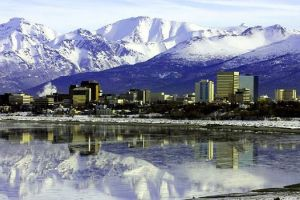 Cost Of Living Increase For 2014 For Anchorage Alaska