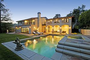 Beverly Hills, Calif.