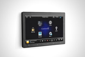 Master Control for Energy Consumption