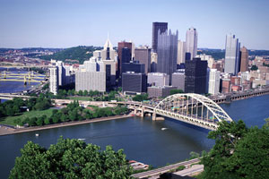 Pittsburgh, PA, Getty Images