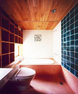 shelf-bathroom_v2b.jpg