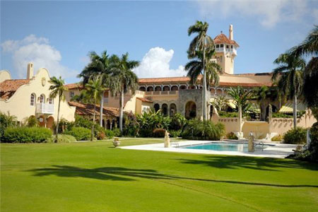 donald trump house for sale. Donald Trump#39;s Homes