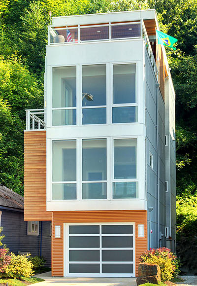 cr_seattle-narrow Narrow House Plans Flat Roof Contemporary on ultra contemporary house plans, flat roof modern house, courtyard u-shaped house plans, concrete contemporary house plans, contemporary 1-story house plans, modern small house plans, flat roof design, flat roof extension, contemporary beach house plans, unique modern house plans, flat roof decor, flat roof color, modern contemporary house plans, luxury contemporary house plans, stucco contemporary house plans, contemporary mountain house plans, contemporary small house plans, flat roof wallpaper,