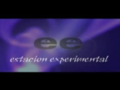Radio Stentor En Buenos Aires Argentina