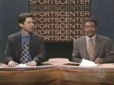 RAY ROMANO SPORTSCENTER LONG