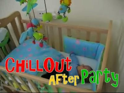 Chill Out 455385_400_300