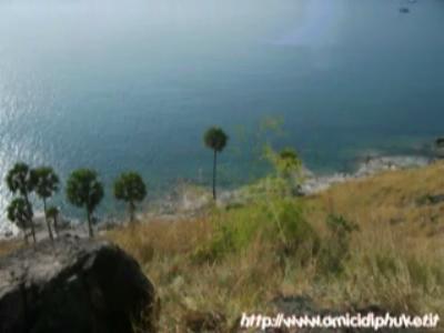 Phuket-Thailandia Slide Show