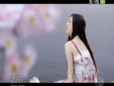 島谷ひとみ 「春待人」 PV視聴 無料動画