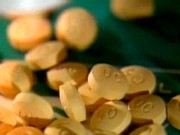 New Drug Helps Fight Drug, Alcohol Addiction @ Yahoo! Video