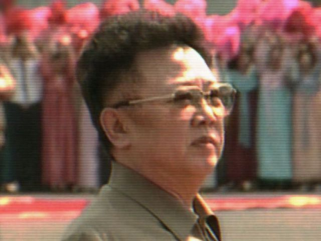 Top 10 Strange Facts About Kim Jong-il view on video.yahoo.com tube online.