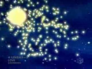 LOVE(大塚愛) 「LOVEのテーマ」 PV視聴 無料動画