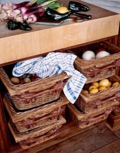 Add Large Baskets