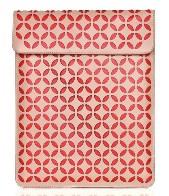 Alaia iPad Case