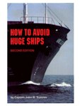 Avoiding Ships Manual