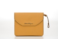 Salvatore Ferragamo iPad Case
