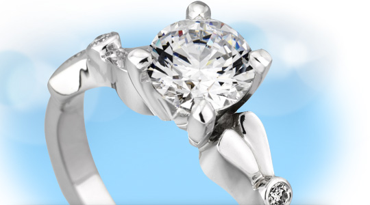 Find the latest Jewelry & Watches and save with Yahoo! Shopping