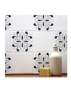 Transform Your Tiles