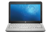 HP Mini 311Netbook