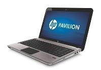 HP Pavilion dm4t Laptop