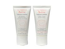 Eau Thermale Avène Tolérance Extrême Cleansing Lotion and Tolérance Extrême Cream