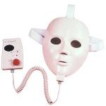 Rejuvenique Anti-Aging Mask
