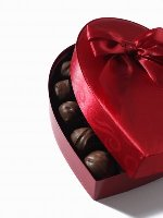 Valentine's Day Gifts Decoded