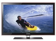 Samsung 46-inch UN46C5000