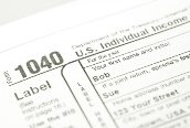 Free Tax Software and Tax Filing