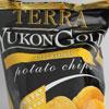 Terra Yukon Gold Original Potato Chips